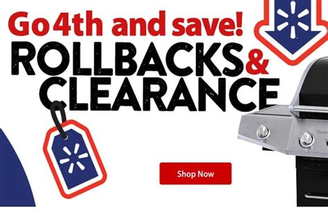 4th of july sales and store open hours product reviews net