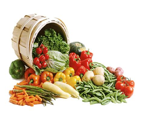 vegetarian baskets vegetable her delivery in sri lanka lakwimana