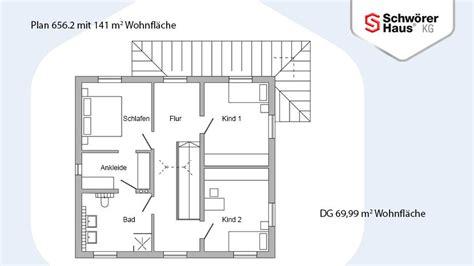 treppe einfamilienhaus grundriss haus gerade treppe raum und m 246 beldesign