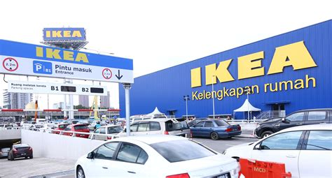 ikea red sale sale sale 5 22 july sales nonstop image gallery ikea malaysia