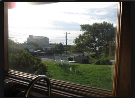 lenhart s cottages updated 2017 cottage reviews montauk