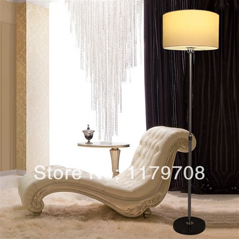 Floor Lamps For Bedrooms by Floor Lamps For Bedrooms Photos And Video
