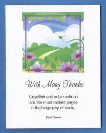 thank you card free religious thank you cards religious thank you notes wording religious