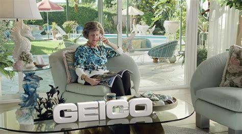 who is actor in geigo squirrel commercial who is that actor actress in that tv commercial geico