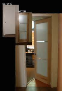 interior glass doors interior doors ambiance