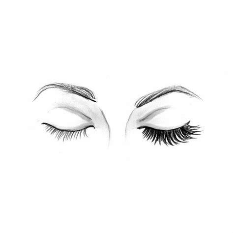 6 Best Eyelashes by Best 25 Lashes Ideas On Lashes