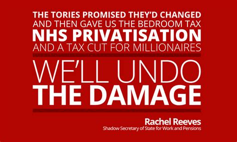 Bedroom Tax Labour Bedroom Tax Labour Wins The Vote Today But This Isn T