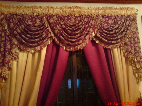 curtains for sale philippines elegant living room curtains at very low prices for sale
