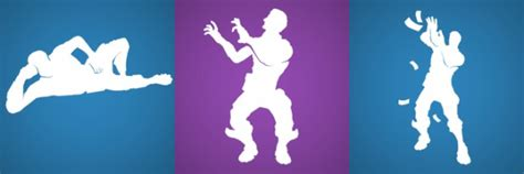 where fortnite emotes came from dataminers discover dinosaur skin in fortnite files