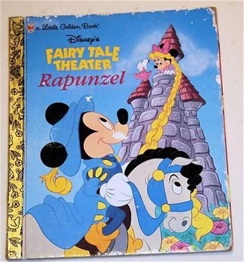 sleeping and the fairies disney classic golden book books 504 best images about golden books on