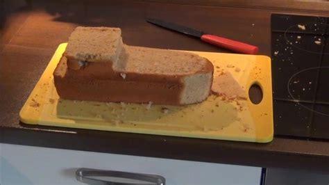 schiff kuchen piratenkuchen backen rezept