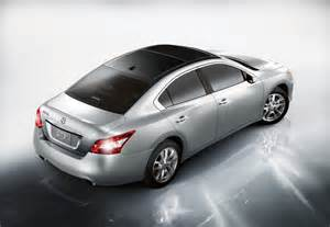 2011 Nissan Maxima Review User Reviews 2011 Nissan Maxima Sv Yahoo Autos Autos Post