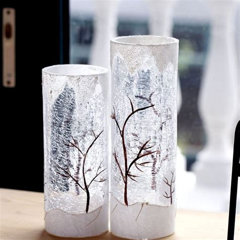 Home Decor Suppliers China by China Home Decor Vases Manufacturer Floral Vases And White