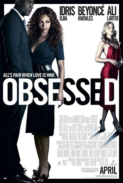 obsessed film idris bullshit movies obsessed 2009