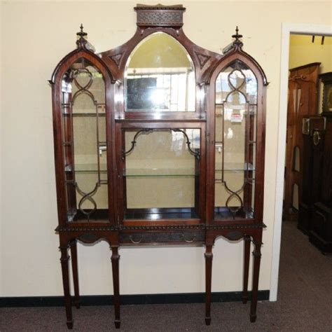 victorian gothic furniture 1000 images about victorian gothic furniture on