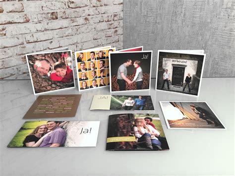 Fotos F R Hochzeitseinladungen by Fotos F 252 R Die Hochzeitseinladung Einladungskarten