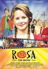 se filmer bad times at the el royale gratis rosa the movie michael tapper