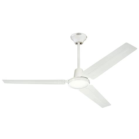 three blade ceiling fan westinghouse 7861400 industrial 56 inch three blade