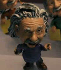 bobblehead einstein voice of albert einstein bobbleheads at the museum