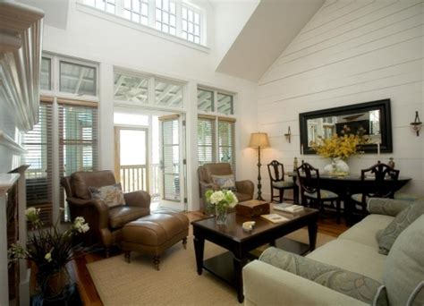 patriots point cottages the cottages on charleston harbor room rates and