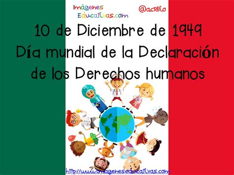 imagenes educativas diciembre efem 233 rides mes de diciembre fondo mexico 5 imagenes