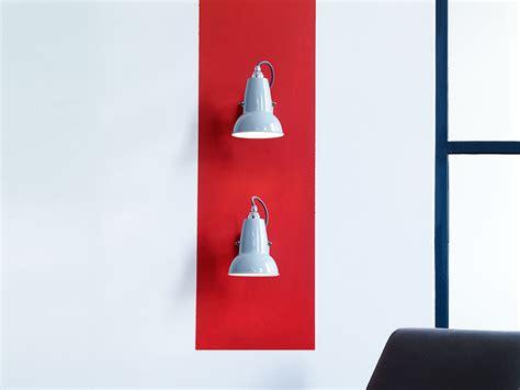 buy the anglepoise original 1227 mini wall light at nest co uk