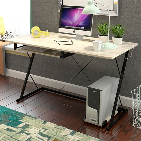 china office computer table design ld 8883 china aliexpress com buy modern simple fashion office desk
