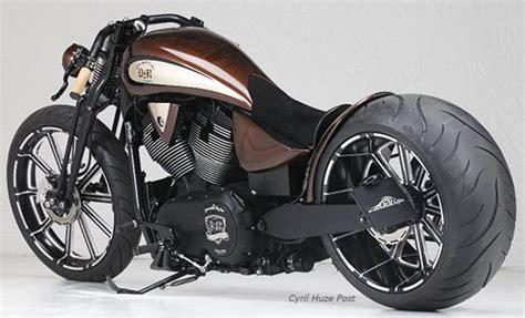E Motorrad Victory by Best Custom Victory Motorcycles Google Search Wheels