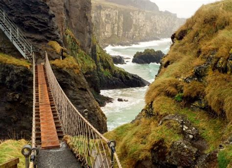 ireland travel guide top things to see and do accommodation food drink typical costs dublin connemara doolin abbeyleix glendalough dingle town galway city cashel cork city kilkenny city books top 10 places to visit in ireland