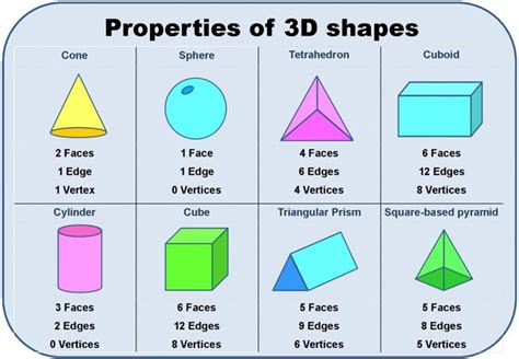 Find How Many Your Name How Many Vertices Does A Cone Find Out Learning