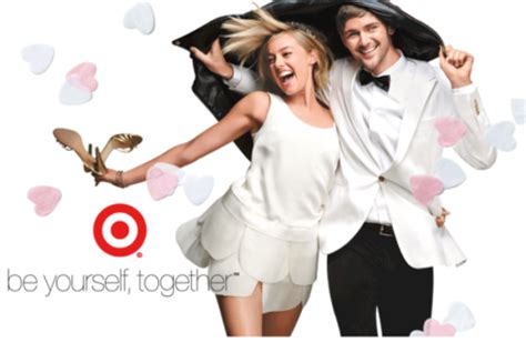 20 Target Gift Card With Wedding Registry 2017 - free 20 target gift card w new target wedding registry