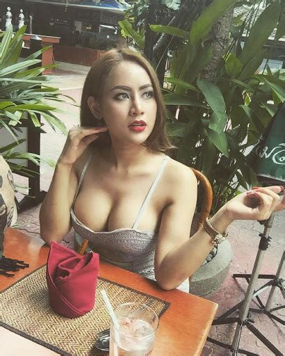 chakkarin singhannuta beautiful thai ladyboy queen tg beauty
