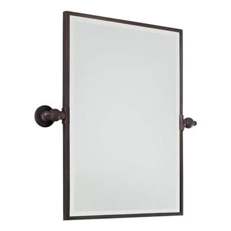 rectangular tilt bathroom wall mirror sanjinhalilovic rectangular tilt bathroom mirror available in 3 colors
