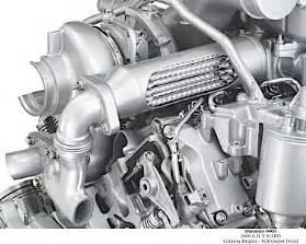 Service Brake System Lbz Tech Feature Venturing Into Gm Duramax Diesel Service