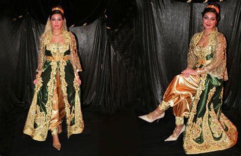 gandoura annabia gandoura annabia algeria fashion world pinterest