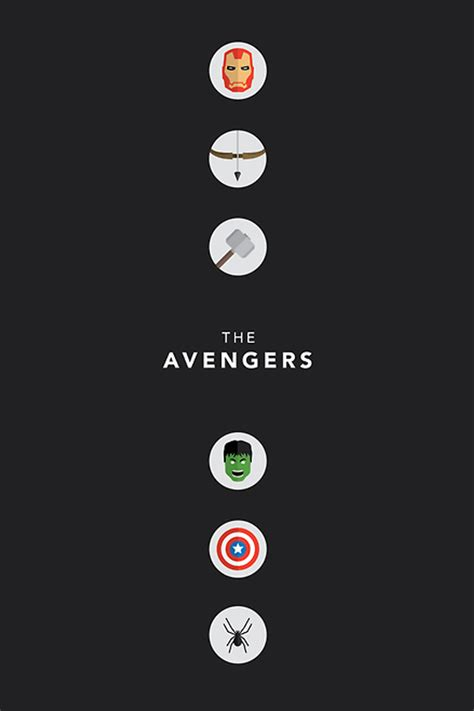 wallpaper iphone 5 avengers iphone iphone 5 wallpapers 640x1136 some may be nsfw