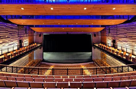 att performing arts center seating chart at t performing arts center seating chart dallas