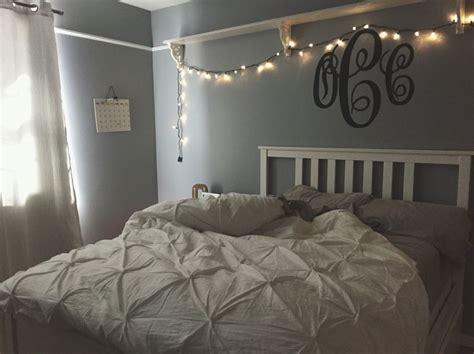 fairy lights girls bedroom best 25 grey teen bedrooms ideas on pinterest grey bed room ideas teen bedroom