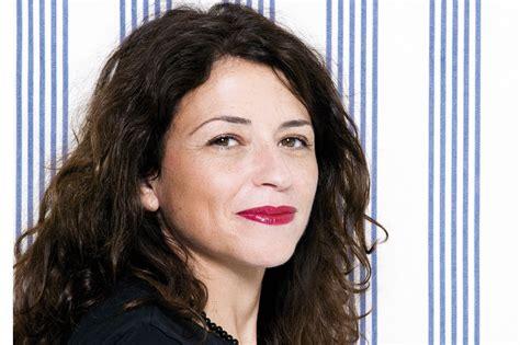 Karine Tuil Biographie by Karine Tuil