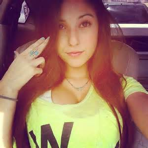 Angie varona pictures to pin on pinterest