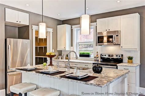 kitchen update tips for kitchen updates on a budget get the most bling
