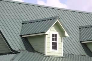 Dormer Window Cost Photo Gallery Residential Roofing