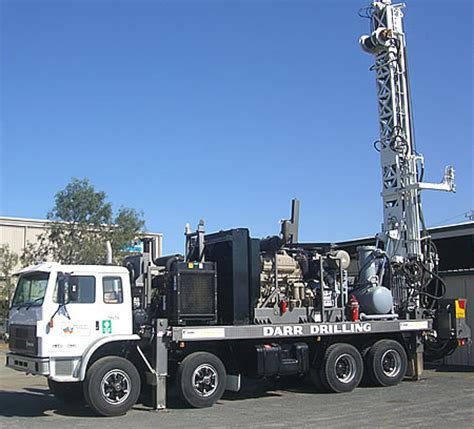 water well drilling rigs prd oz drill prd exporters