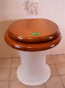 Toilet Pedestal Riser Outhouse Toilet Pedestal Quotes