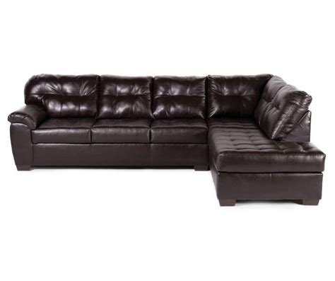 leather couch big lots 1000 ideas about sectional sofas on pinterest classic