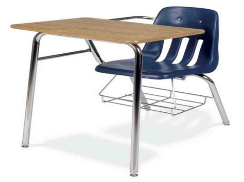 Cheap School Desk cheap school desks home furniture design