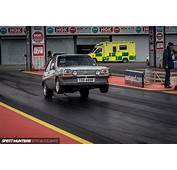 Wonderful Ford Drag Racing Pictures Inspiration  Classic