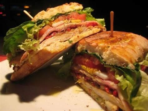 Uruguay Main Dishes - chivitos are the main food for uruguay uruguay pinterest the o jays uruguay and d