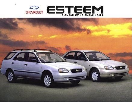 how to sell used cars 2000 suzuki esteem parental controls 2000 suzuki esteem user reviews cargurus
