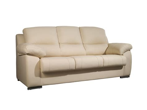 muebles el paraiso sofas muebles sof 225 s sof 225 tela sof 225 3 plazas reims muebles